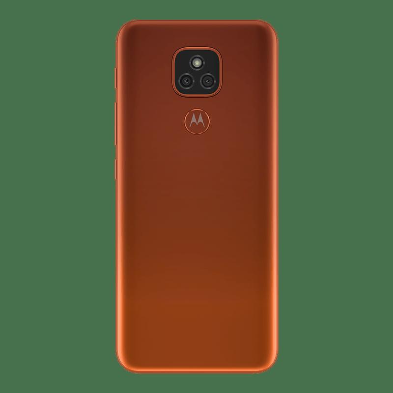 Moto-E7-Plus-Naranja-Twilight-Backside