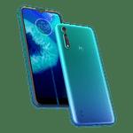 G8-Power-Lite-Azul-Turquesa