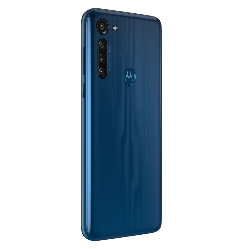 Moto-G8-power-azul-PT-4