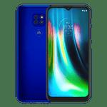 MotoG9Play-AzulElectrico-Dual