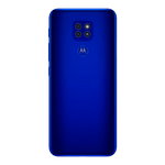 MotoG9Play-AzulElectrico-Backside