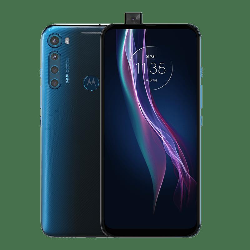 Motorola_One_Fusion_plus_azul_PT02