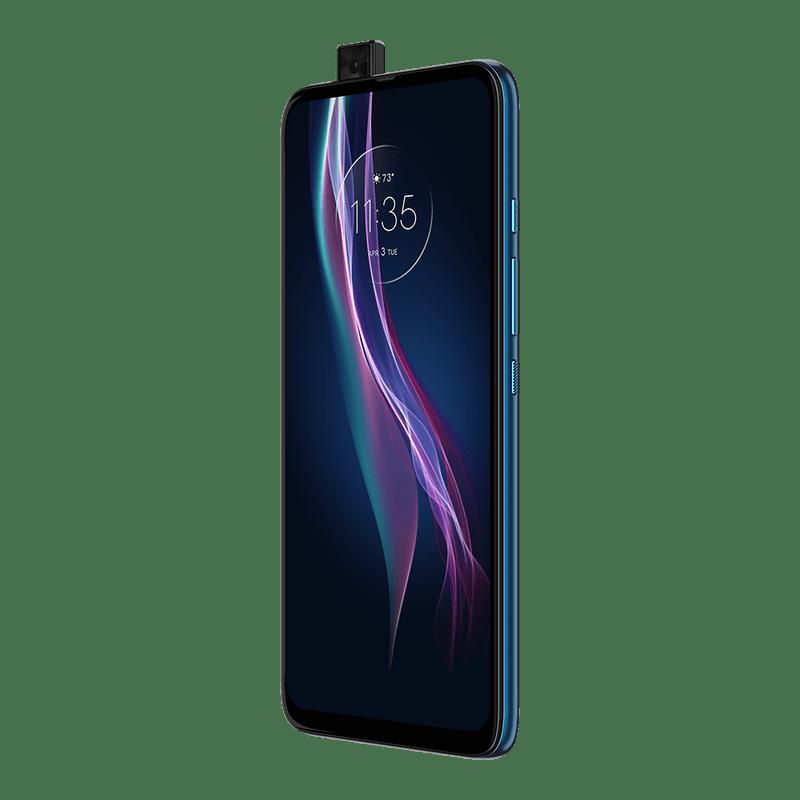 Motorola_One_Fusion_plus_azul_PT03