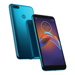 MotoE6Play-Bali-Azul_Hero