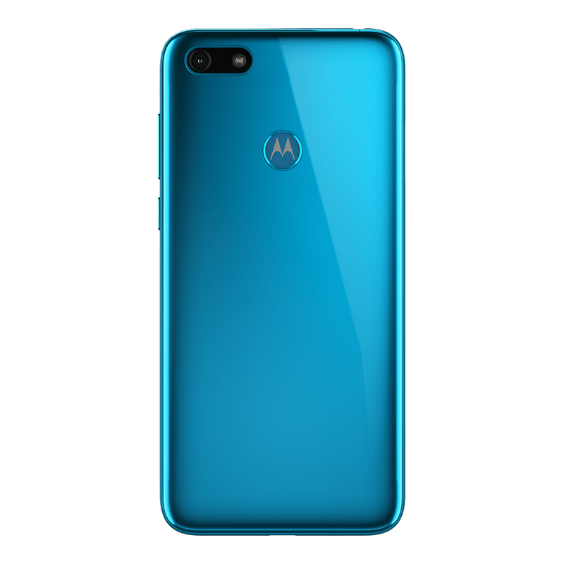 MotoE6Play-Bali-Azul_Backside