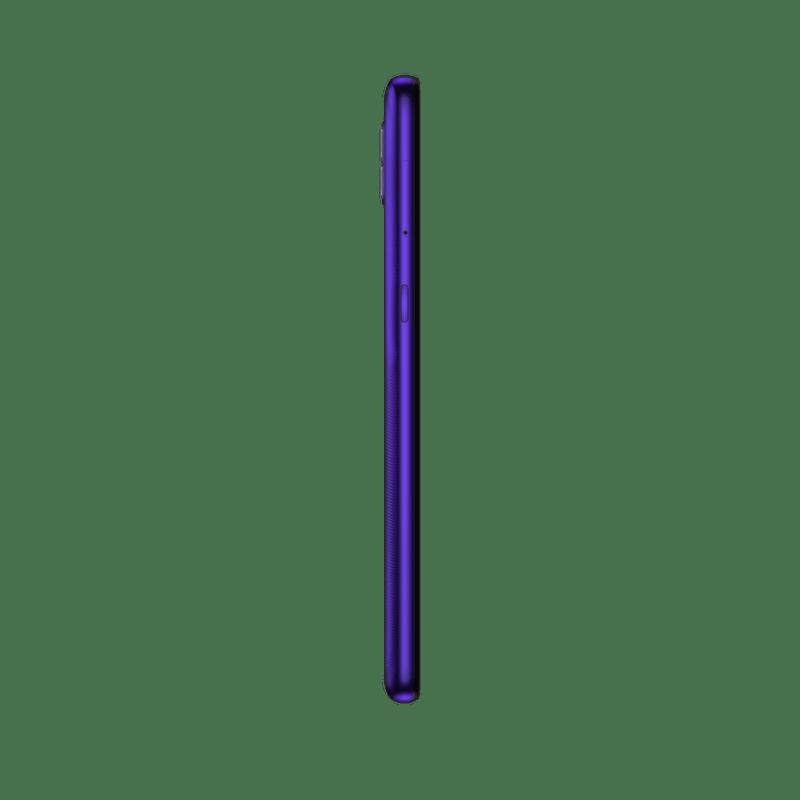Moto-G9-Power-pdp-kv-render-5-ggw4qy5g