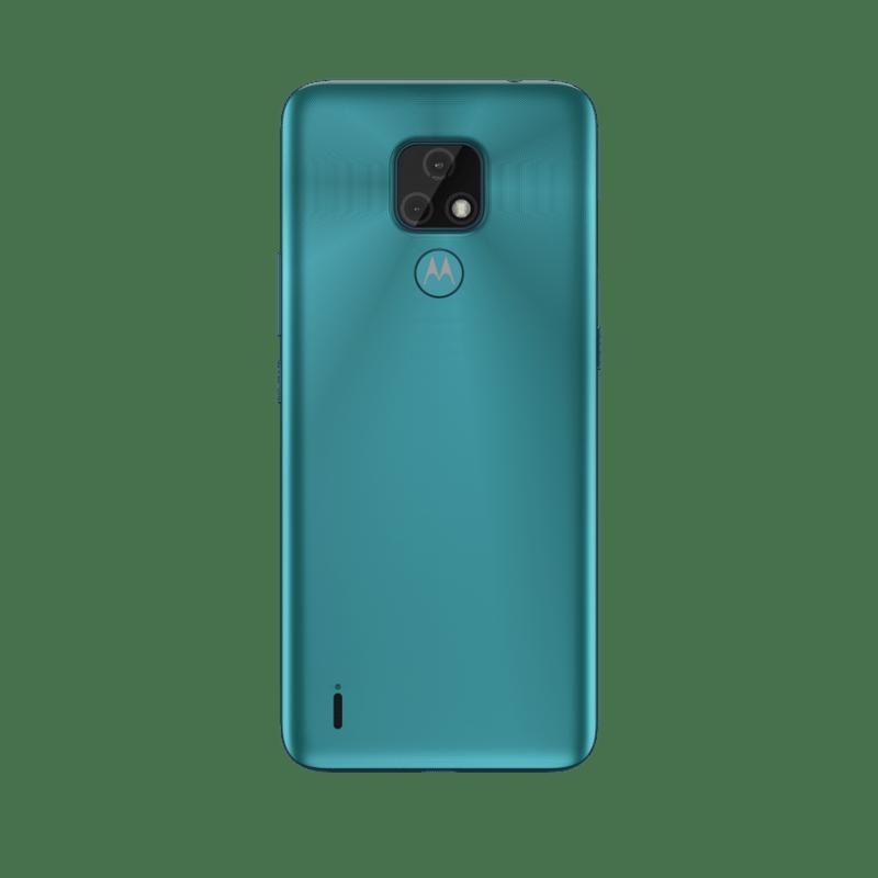 Moto-e7-Blue-bird-3-7gd7fhq5
