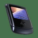 Motorola-Razr-Odyssey-Gris-CameraDetail-Closed