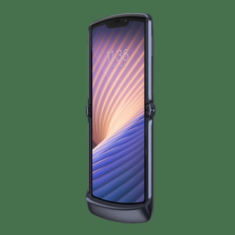 Motorola-Razr-Odyssey-Gris-DynFrontsideRight-Open
