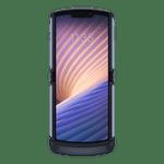 Motorola-Razr-Odyssey-Gris-Frontside-Open