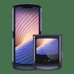 Motorola-Razr-Odyssey-Gris-Dual