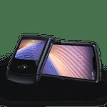 Motorola-Razr-Odyssey-Gris-Combo