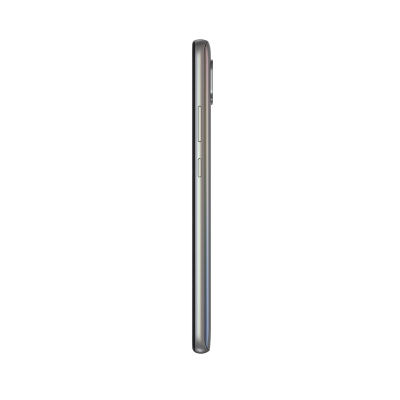moto-g5g-pdp-render-5pvz7gq87