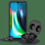 Moto-G9-Play-Azul-con-Audifonos-Bundle