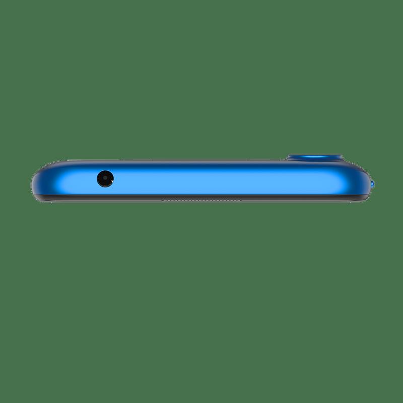 2021_Hydra_BasicPack_Digital_Blue_TOPSIDE