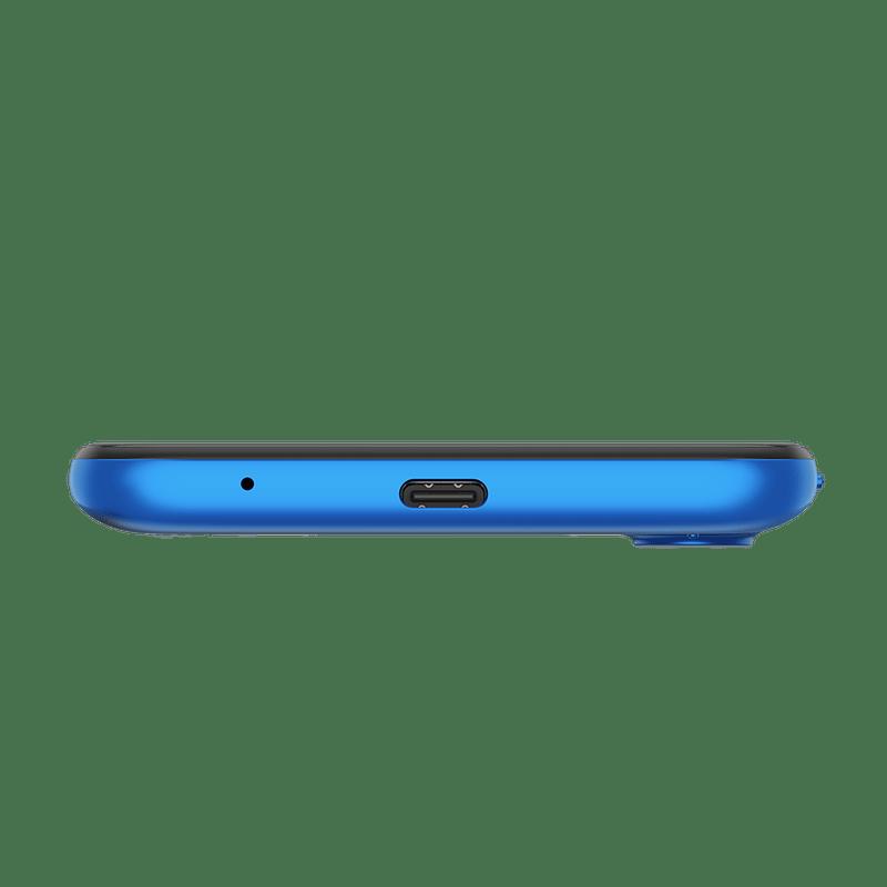 2021_Hydra_BasicPack_Digital_Blue_BOTTOMSIDE