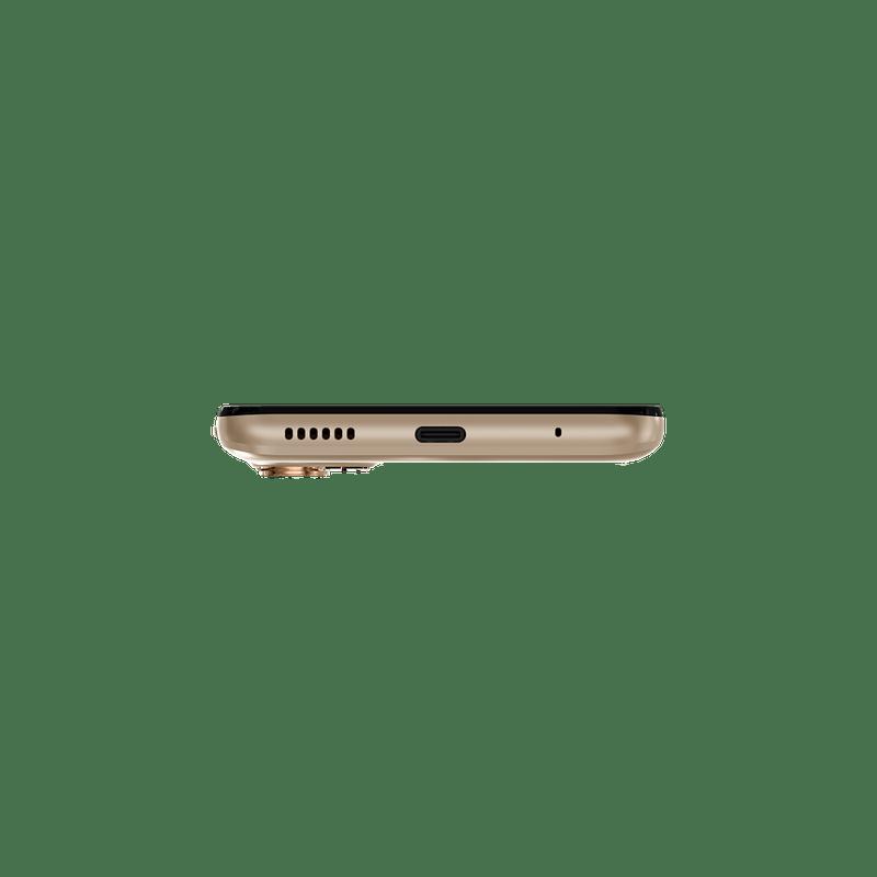 MotoG60-Dorado-Bottom_opt