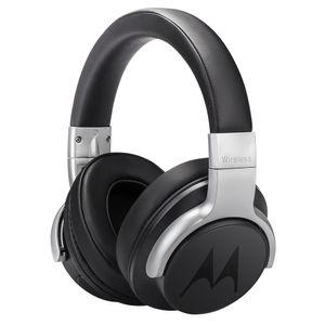 Audifonos Bluetooth Escape 500