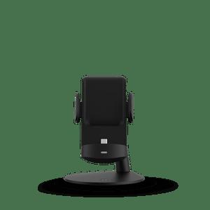 Dock Motorola