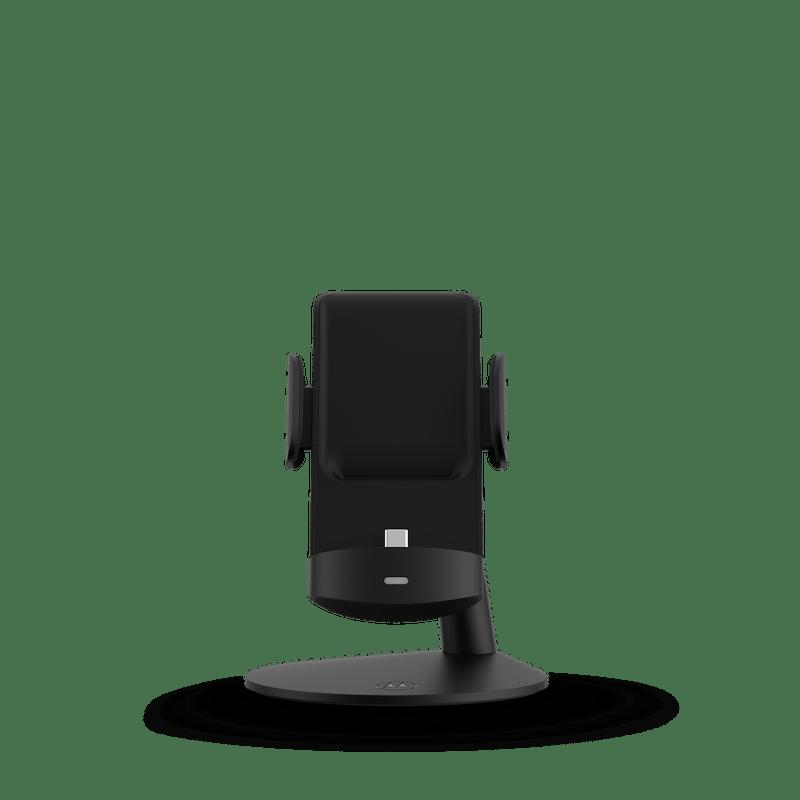 2021_DOCK_Basic-Pack_FRONT