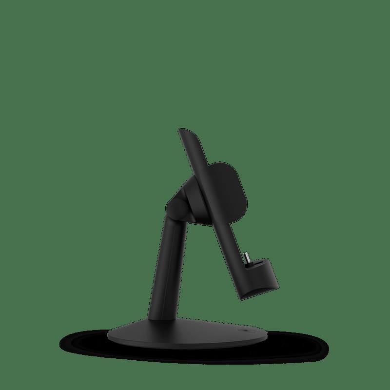 2021_DOCK_Basic-Pack_LEFT