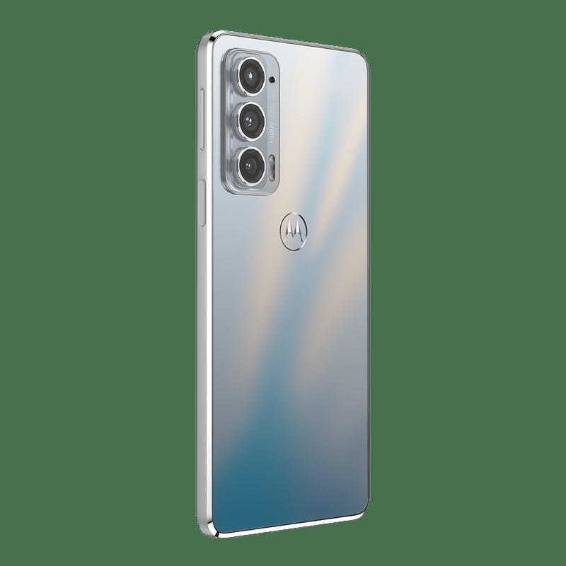 MotorolaEdge20-Blanco-DynBacksideR