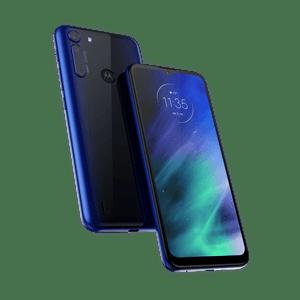Motorola One Fusion 128GB