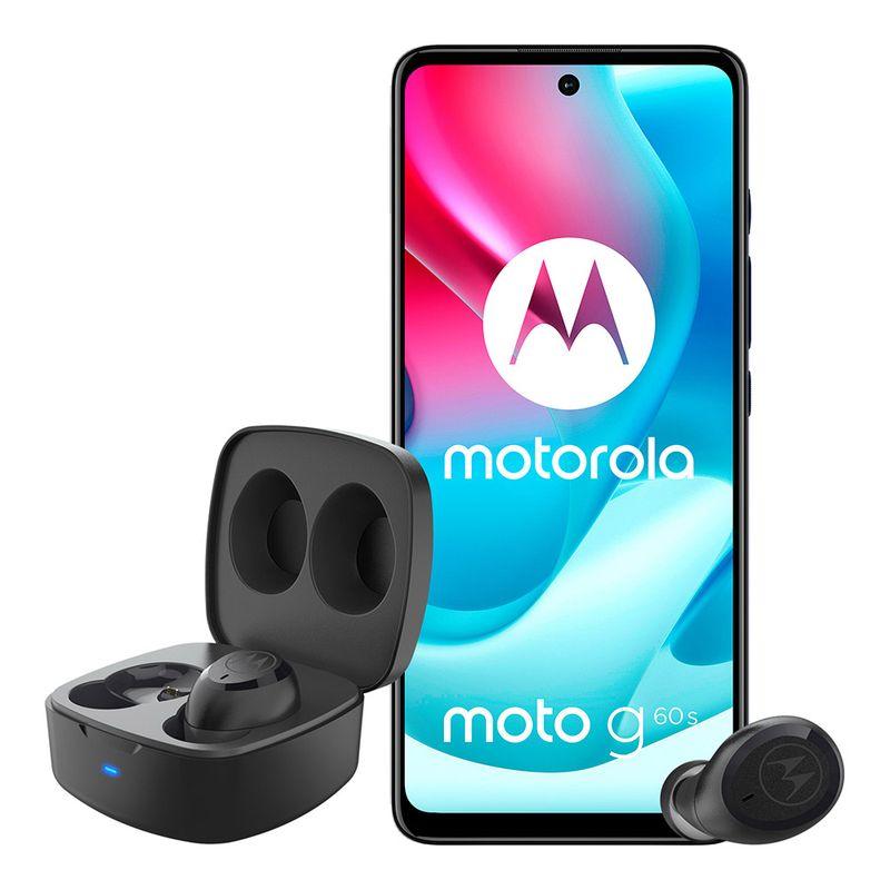 MotoG60s-Azul-Frontside-MotobudsNegros